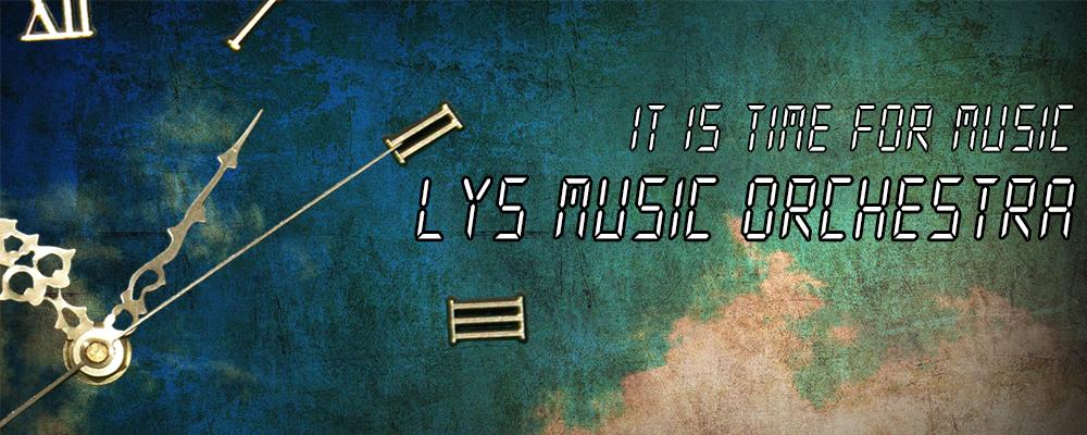 LysMusicOrchestra Banner10