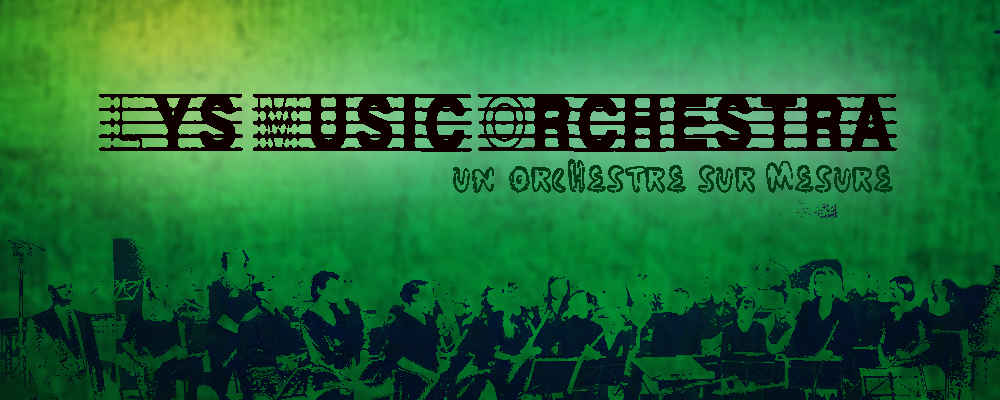 LysMusicOrchestra Banner1