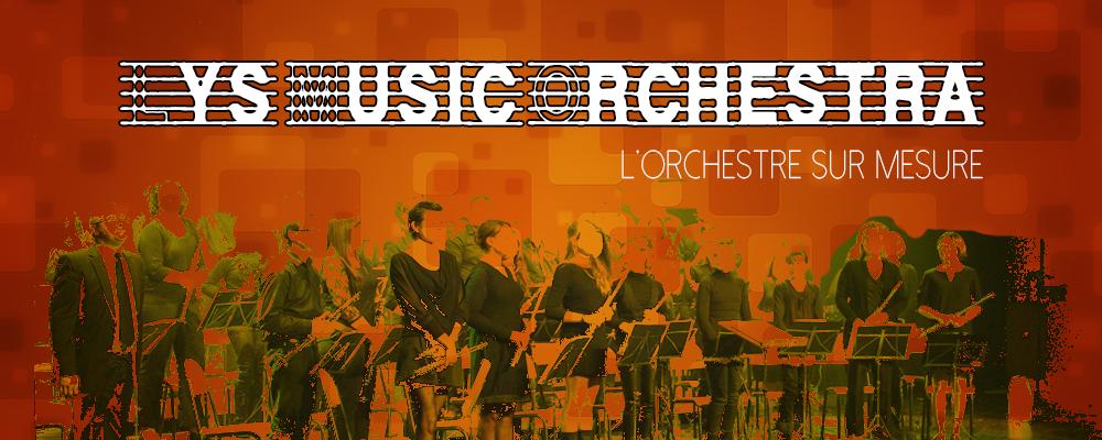 LysMusicOrchestra Banner3
