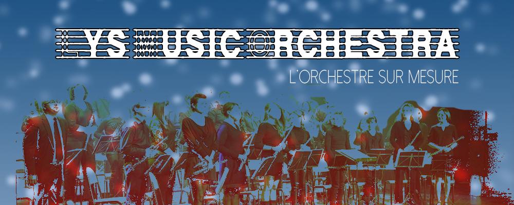 LysMusicOrchestra Banner4