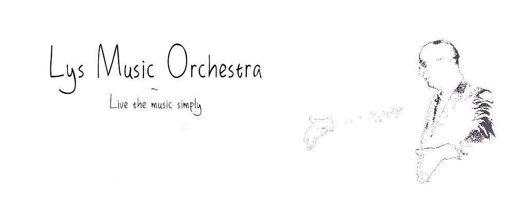 LysMusicOrchestra Banner5