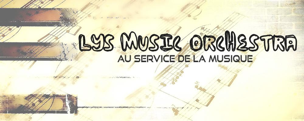 LysMusicOrchestra Banner6