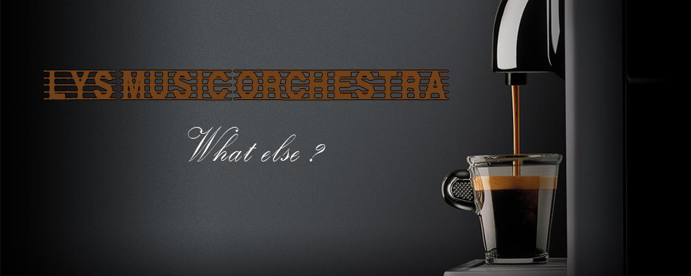 LysMusicOrchestra Banner7