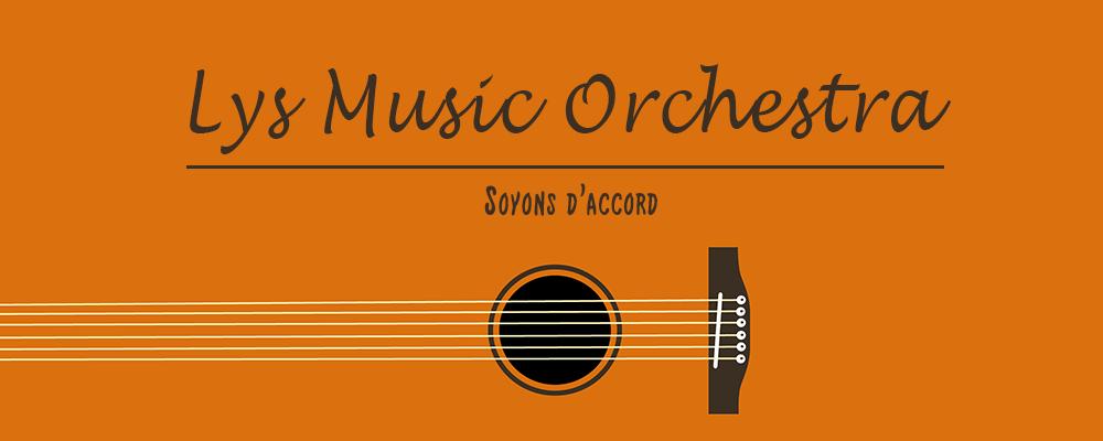 LysMusicOrchestra Banner8
