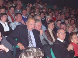 2006 Gala
