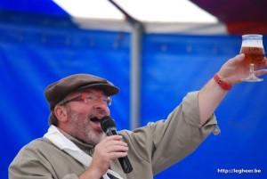 2012 Festivités du Gheer