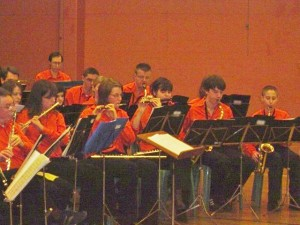 2007 Concert Apéro