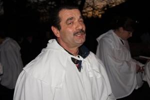 Mountches 2011