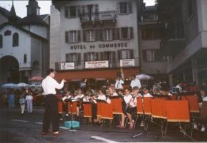 Xe-suisse5